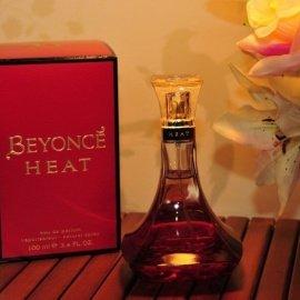 Heat (Eau de Parfum) - Beyoncé