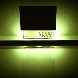 Ähnlicher herren gucci duft envy Envy for