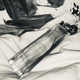 Organza (Eau de Parfum) by Givenchy