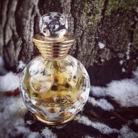 Dolce Vita (Parfum) - Dior