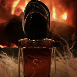 Sì (Le Parfum) - Giorgio Armani