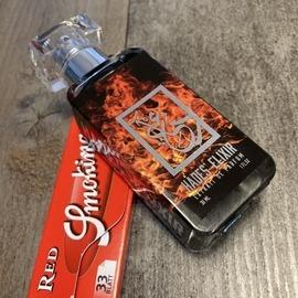 Hades' Elixir by The Dua Brand / Dua Fragrances