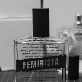 Feminista - Feminista