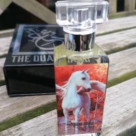 Mythical Horse by The Dua Brand / Dua Fragrances