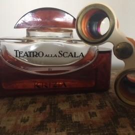 Teatro alla Scala (Eau de Parfum) by Krizia