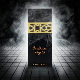 Arabian Nights (Eau de Parfum) by Jesus del Pozo