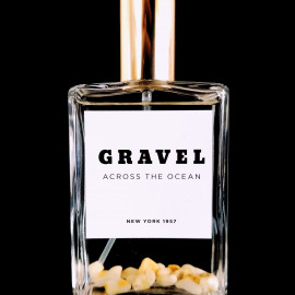 Gravel - Across the Ocean by Gravel