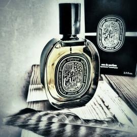 Eau Capitale (Eau de Parfum) von Diptyque