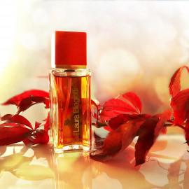 Night (Eau de Parfum) by Laura Biagiotti