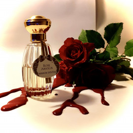 Rose Absolue by Goutal