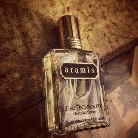 Aramis (Eau de Toilette) - Aramis