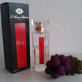 Piment Brûlant von L'Artisan Parfumeur