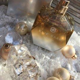 Le Parfum L'Edition Argent von Elie Saab