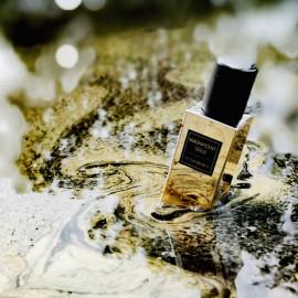 Le Vestiaire - Magnificent Gold - Yves Saint Laurent
