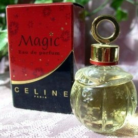 Magic (Eau de Toilette) von Celine