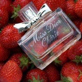 Miss Dior Chérie (2005) (Eau de Parfum) - Dior
