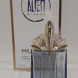 Alien Mirage von Mugler
