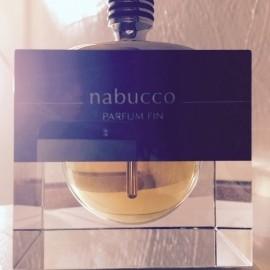 Nabucco Parfum Fin von Nabucco