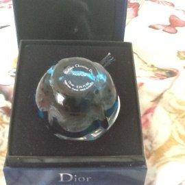 Midnight Poison (Extrait de Parfum) by Dior