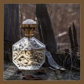 Ombre Rose L'Original (Eau de Parfum) - Jean-Charles Brosseau