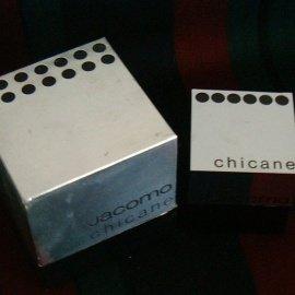 Chicane (Eau de Toilette) von Jacomo