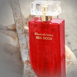Red Door (Eau de Toilette) - Elizabeth Arden