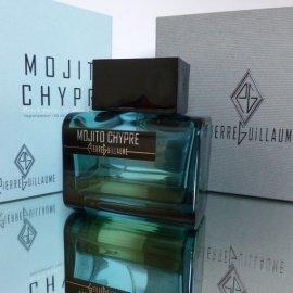 Collection Croisiere - Mojito Chypre von Pierre Guillaume