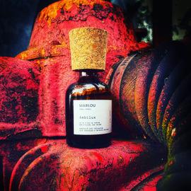 Ambilux / 50 ml d'Ambiguïté von Marlou