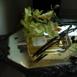 Eau Gourmande - Vanille von Laura Mercier