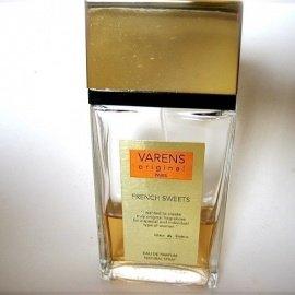 Varens Original - French Sweets von Ulric de Varens