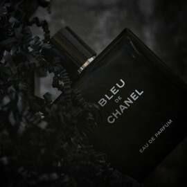 Bleu de Chanel (Eau de Parfum) by Chanel