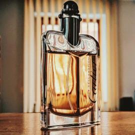 Déclaration Parfum - Cartier
