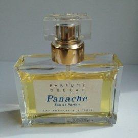 Panache von Parfums DelRae