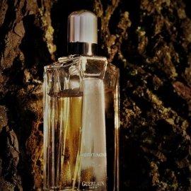 Héritage (Eau de Parfum) - Guerlain