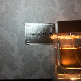 The One for Men (Eau de Toilette) by Dolce & Gabbana