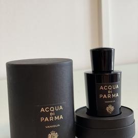 Vaniglia (Eau de Parfum) by Acqua di Parma