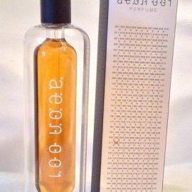 Aeon 001 von Aeon Perfume