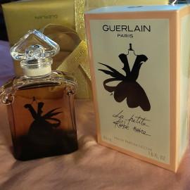 La Petite Robe Noire (Eau de Parfum Nectar) von Guerlain