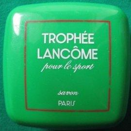 Trophée Lancôme pour le Sport (Eau de Toilette) - Lancôme