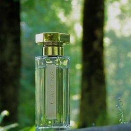 Caligna - L'Artisan Parfumeur