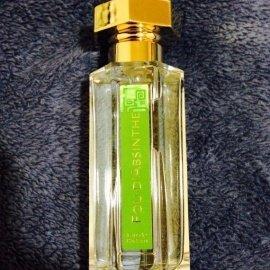 Fou d'Absinthe by L'Artisan Parfumeur