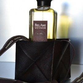 Bel Ami Vétiver - Hermès
