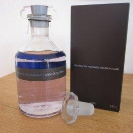 L'Original / Préparation Parfumée von Andrée Putman