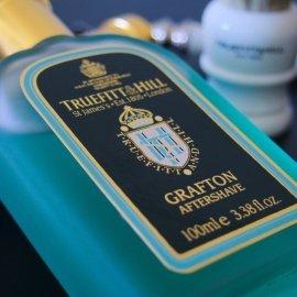 Grafton (Aftershave) von Truefitt & Hill