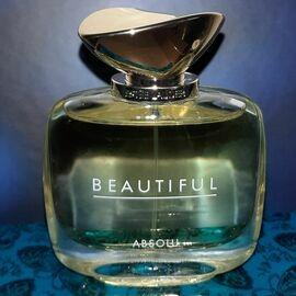 Beautiful Absolu by Estēe Lauder