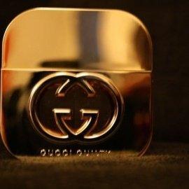 Guilty (Eau de Toilette) von Gucci