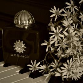 Memoir Woman (Eau de Parfum) - Amouage