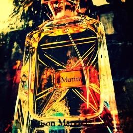 Mutiny von Maison Margiela