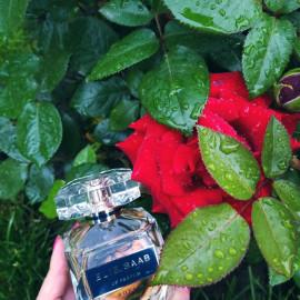 Le Parfum Royal by Elie Saab