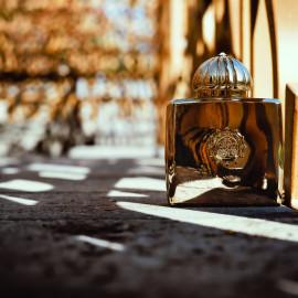 Gold Woman (Eau de Parfum) - Amouage